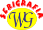 Serigrafia WG